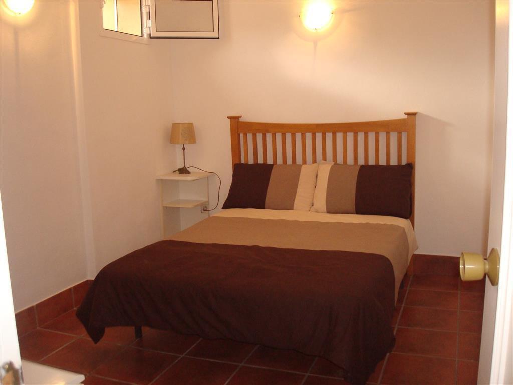 House in Alhaurín el Grande R31303 15