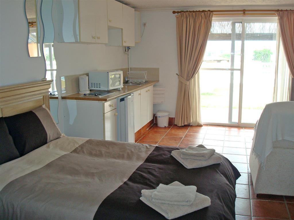 House en Alhaurín el Grande R31303 16