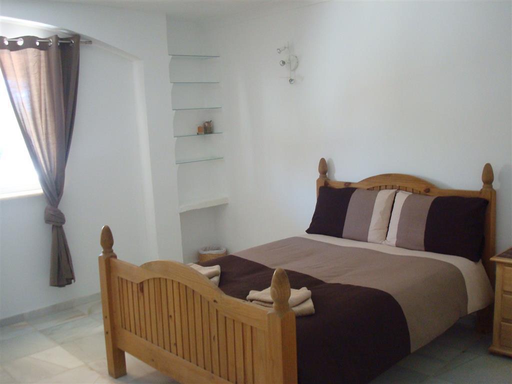 House in Alhaurín el Grande R31303 17
