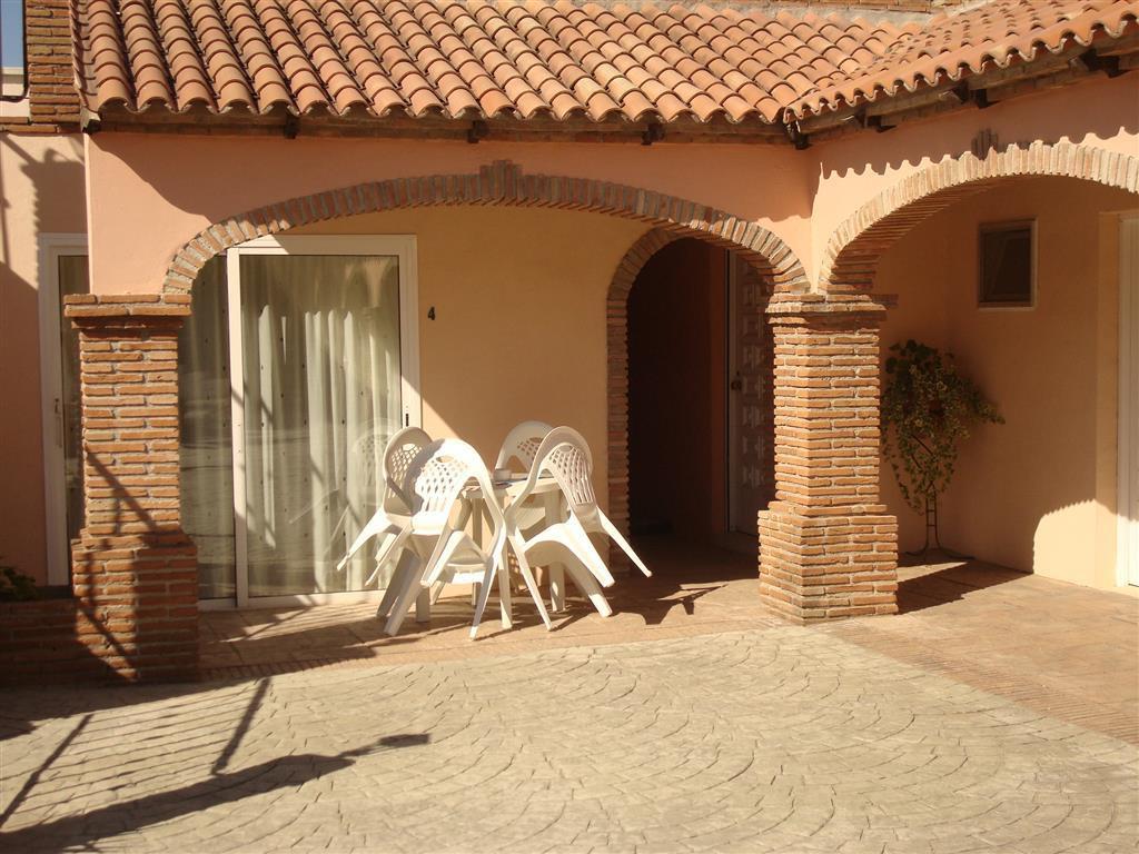 House en Alhaurín el Grande R31303 22