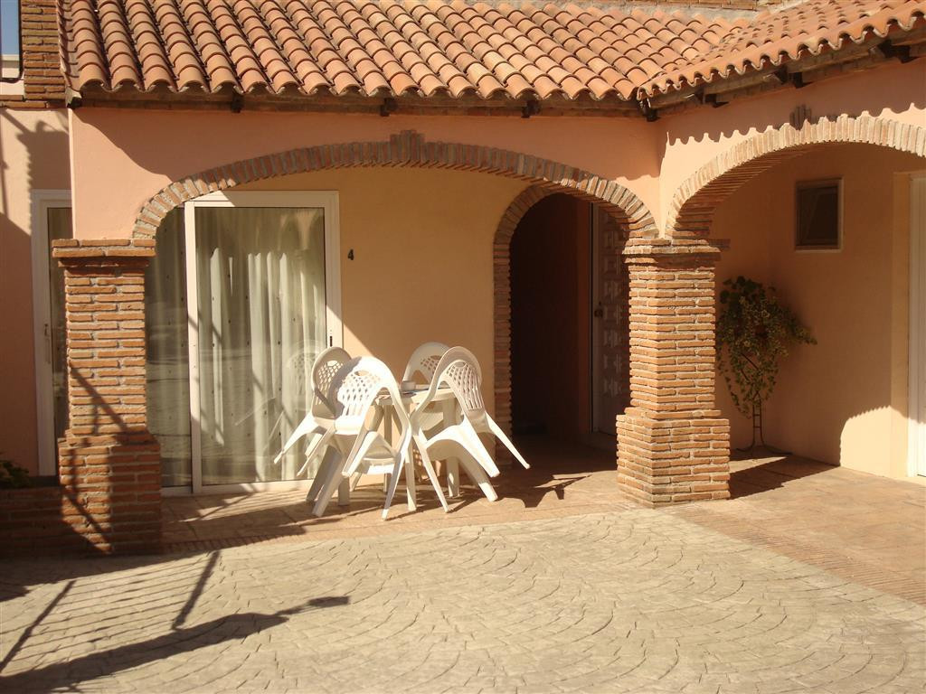 House in Alhaurín el Grande R31303 22