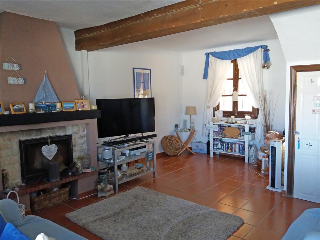 House en Alhaurín el Grande R31303 5