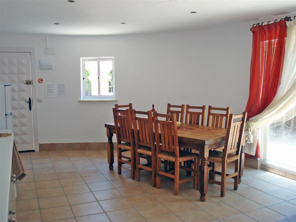 House en Alhaurín el Grande R31303 8