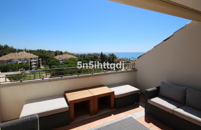 Apartment in The Golden Mile R3233914 15