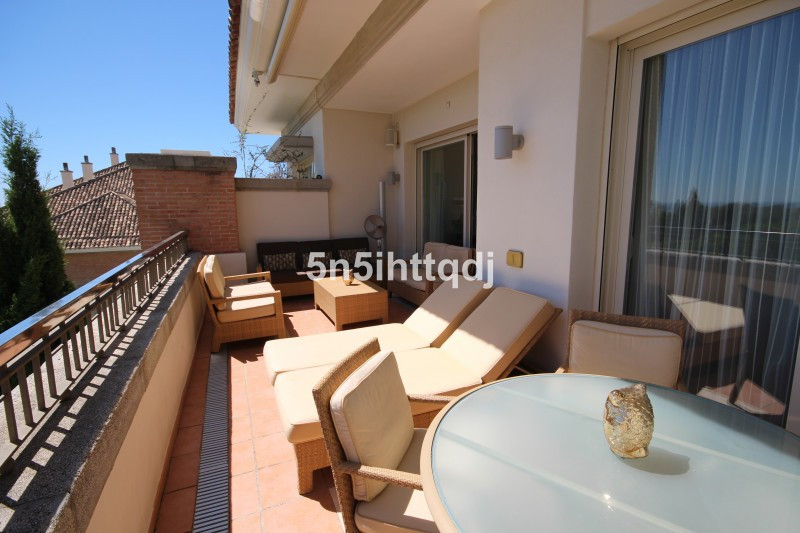 Apartment in The Golden Mile R3233914 16