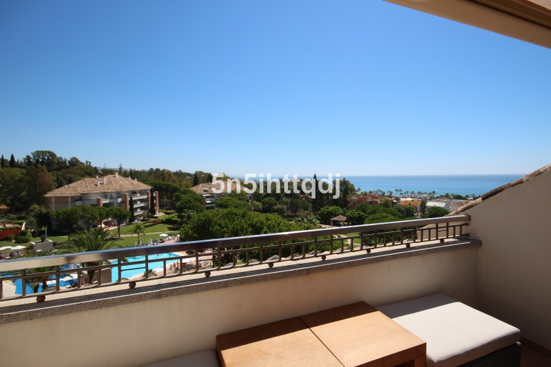Apartment in The Golden Mile R3233914 17