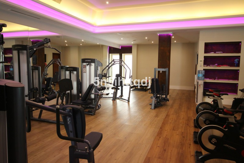 Apartment in The Golden Mile R3233914 24