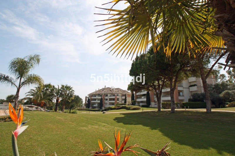 Apartment in The Golden Mile R3233914 9