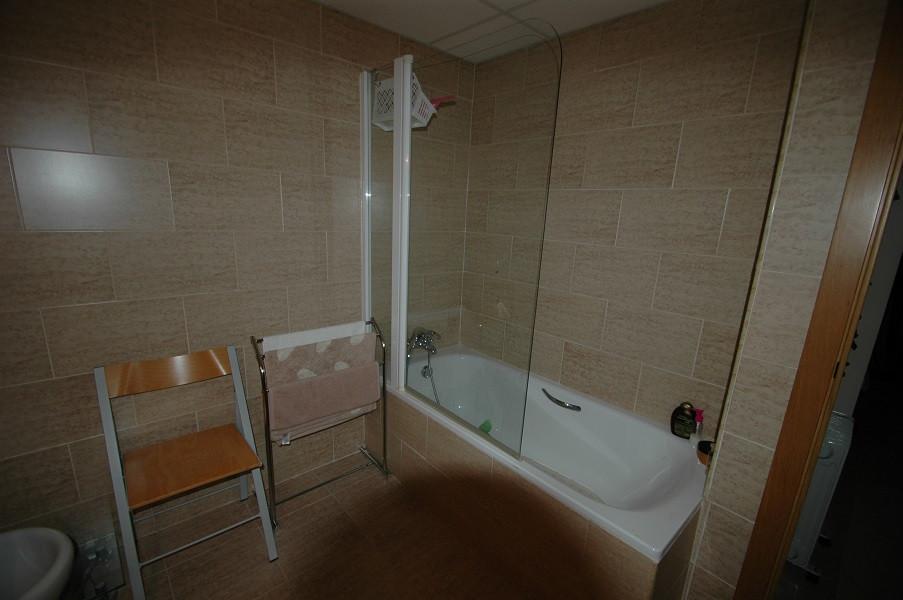 Apartment in Riviera del Sol R3296095 11