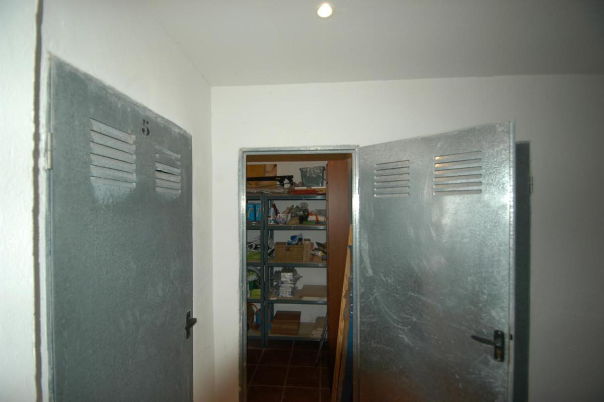 Apartment in Riviera del Sol R3296095 14
