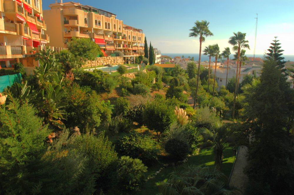 Apartment in Riviera del Sol R3296095 15