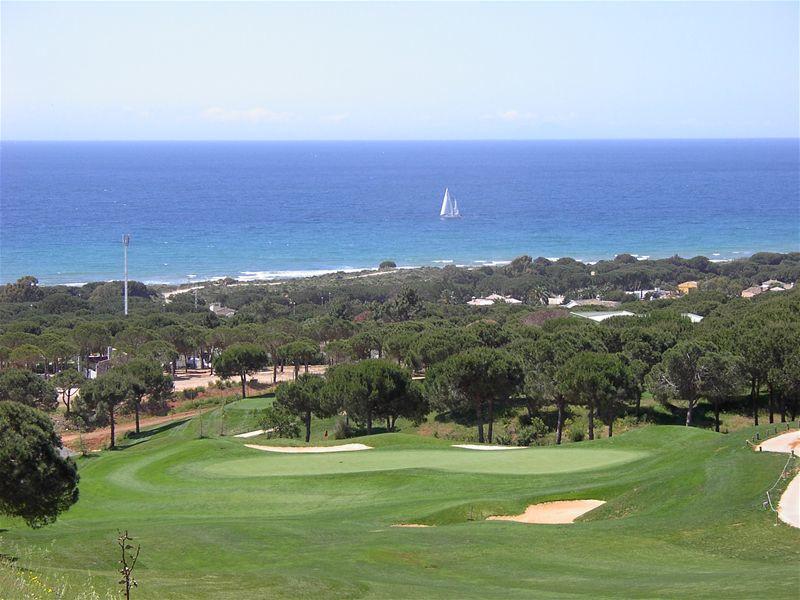 Apartment in Riviera del Sol R3296095 16