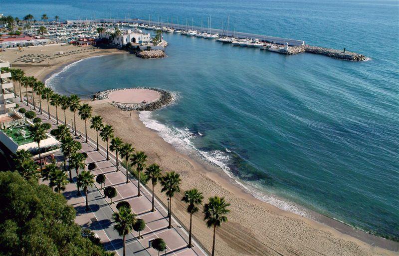 Apartment in Riviera del Sol R3296095 17