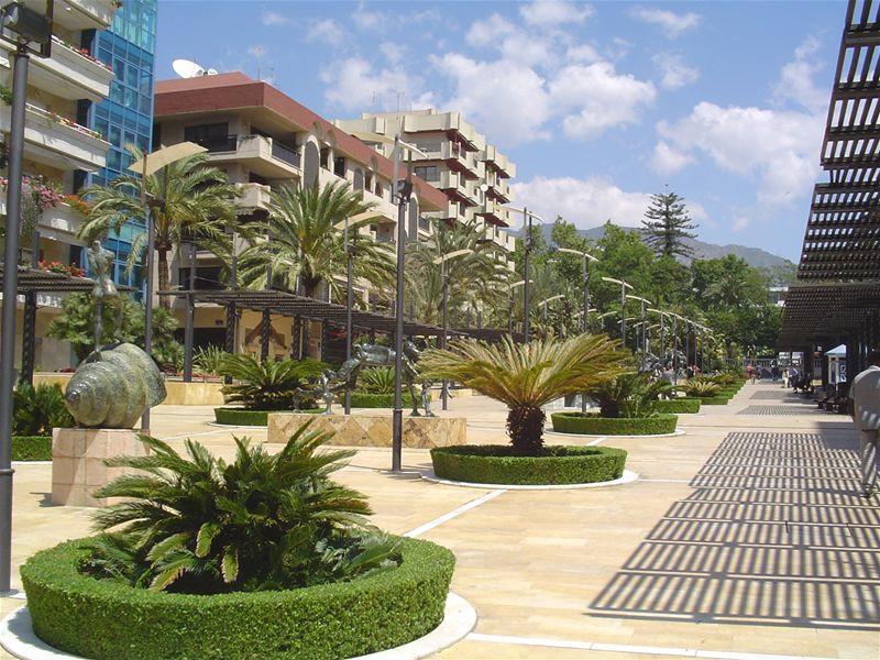 Apartment in Riviera del Sol R3296095 18