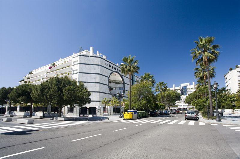 Apartment in Riviera del Sol R3296095 19