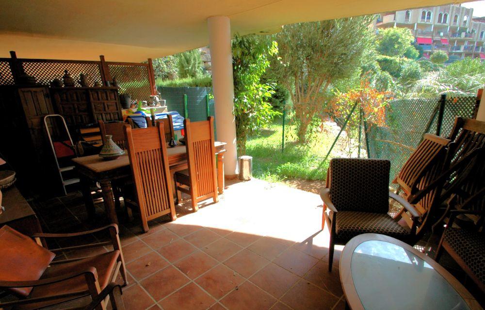 Apartment in Riviera del Sol R3296095 2