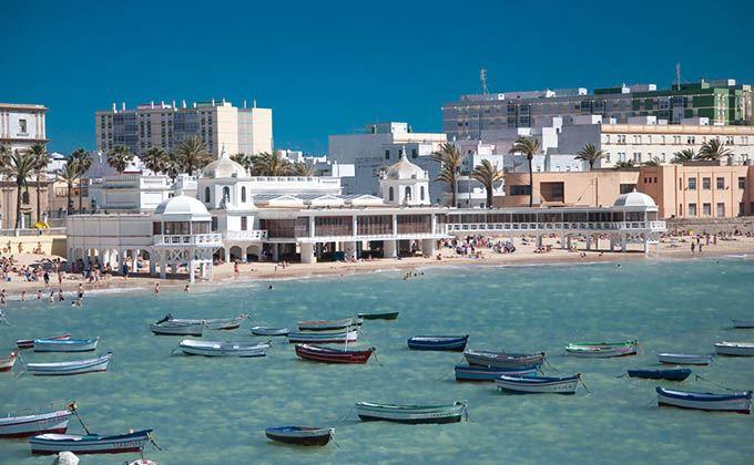 Apartment in Riviera del Sol R3296095 20