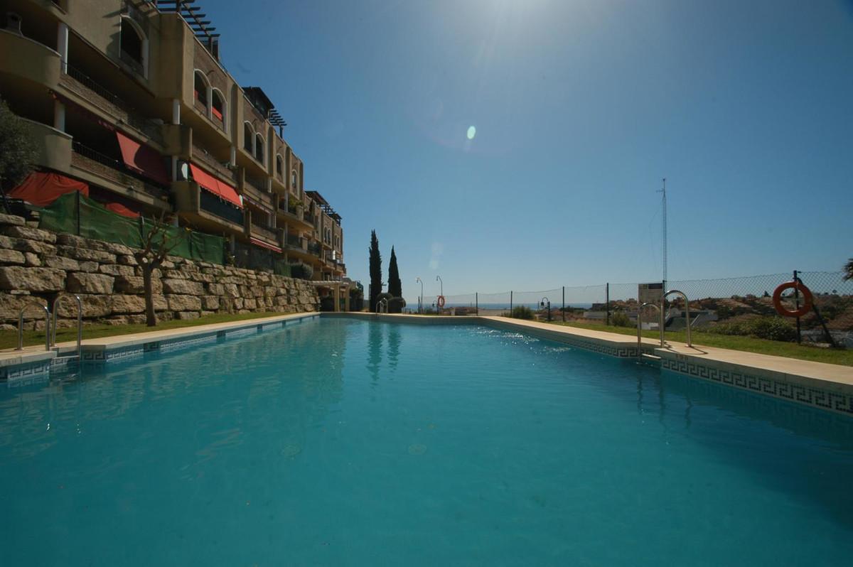 Apartment in Riviera del Sol R3296095 22