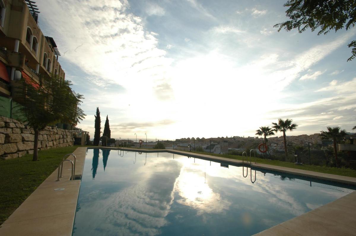 Apartment in Riviera del Sol R3296095 23