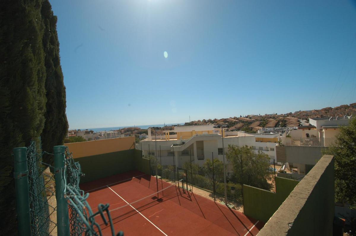 Apartment in Riviera del Sol R3296095 24
