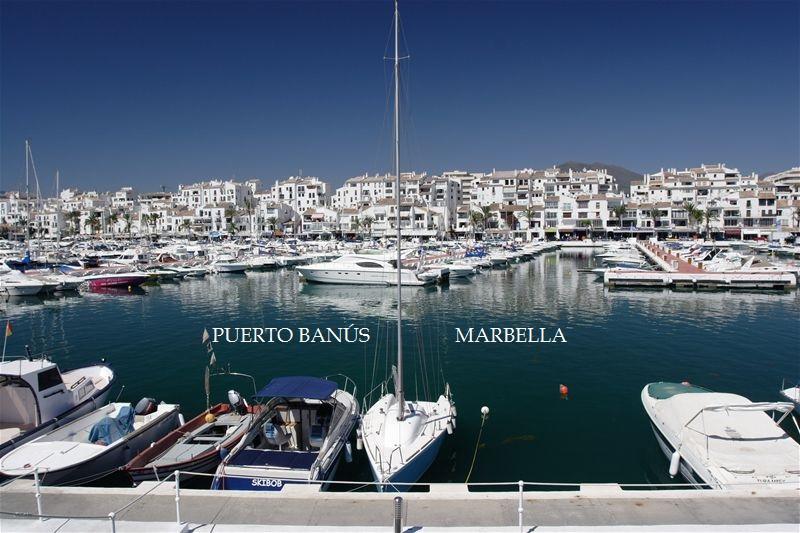 Apartment in Riviera del Sol R3296095 29