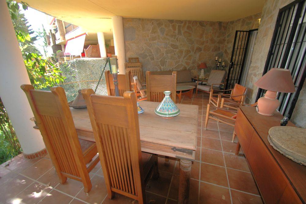 Apartment in Riviera del Sol R3296095 3