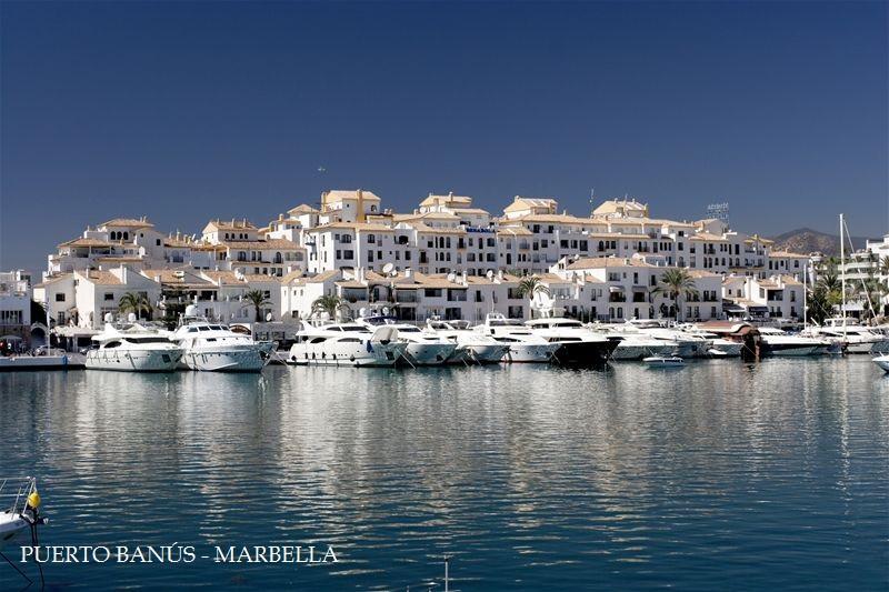 Apartment in Riviera del Sol R3296095 31