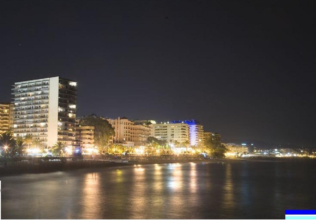 Apartment in Riviera del Sol R3296095 32
