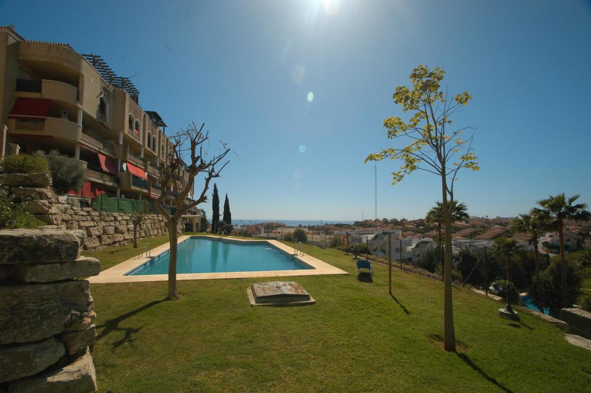 Apartment in Riviera del Sol R3296095 33