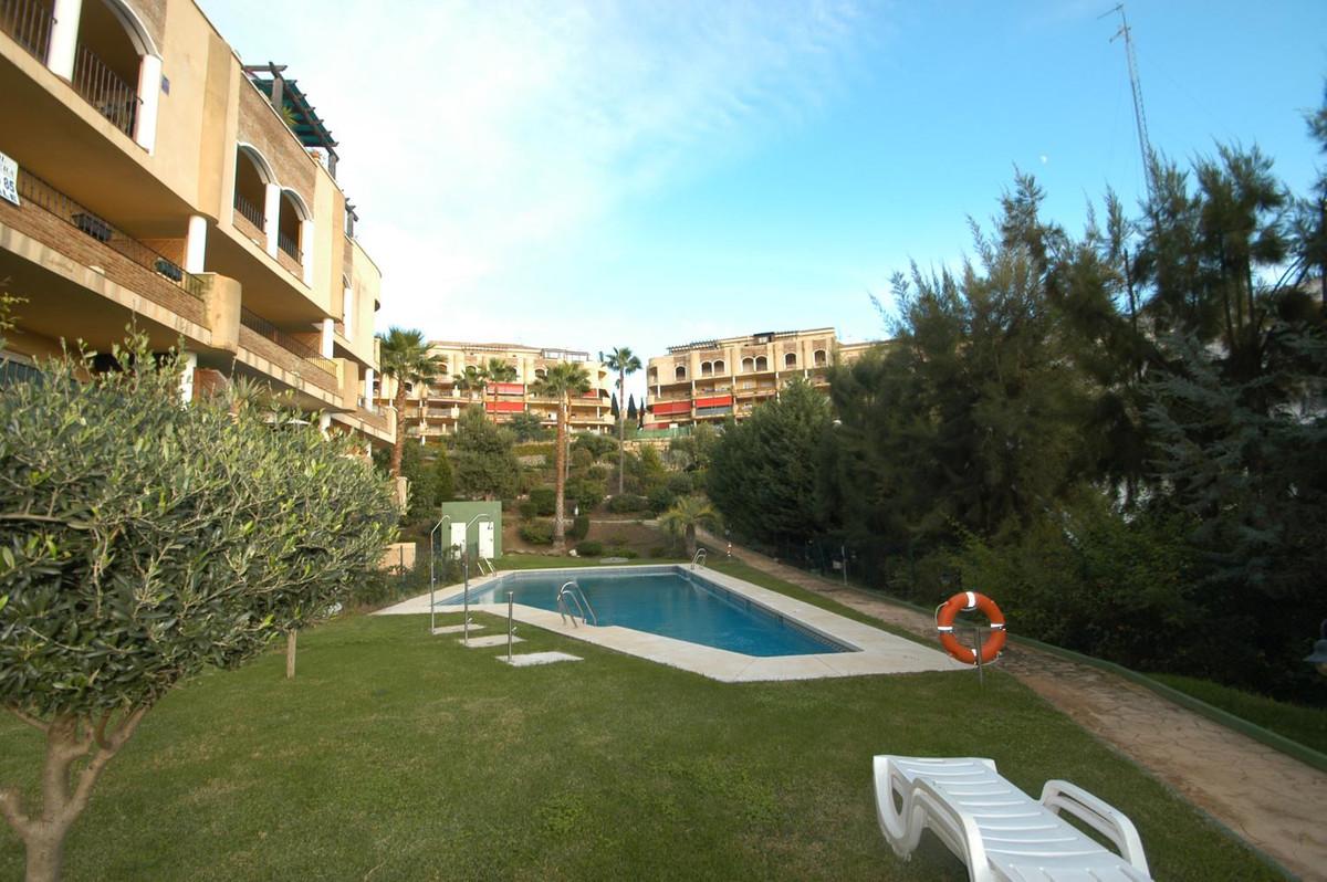 Apartment in Riviera del Sol R3296095 35