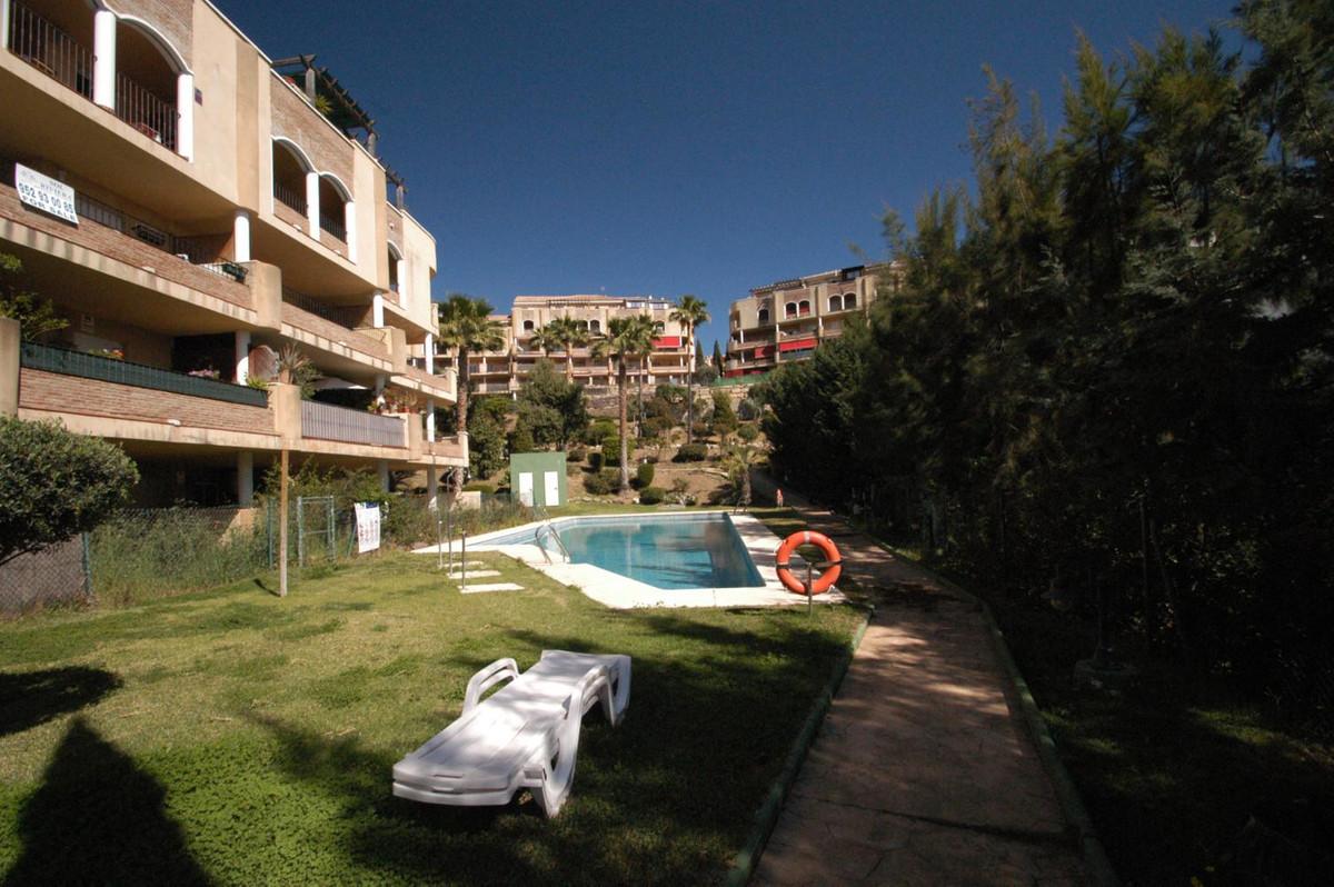 Apartment in Riviera del Sol R3296095 36