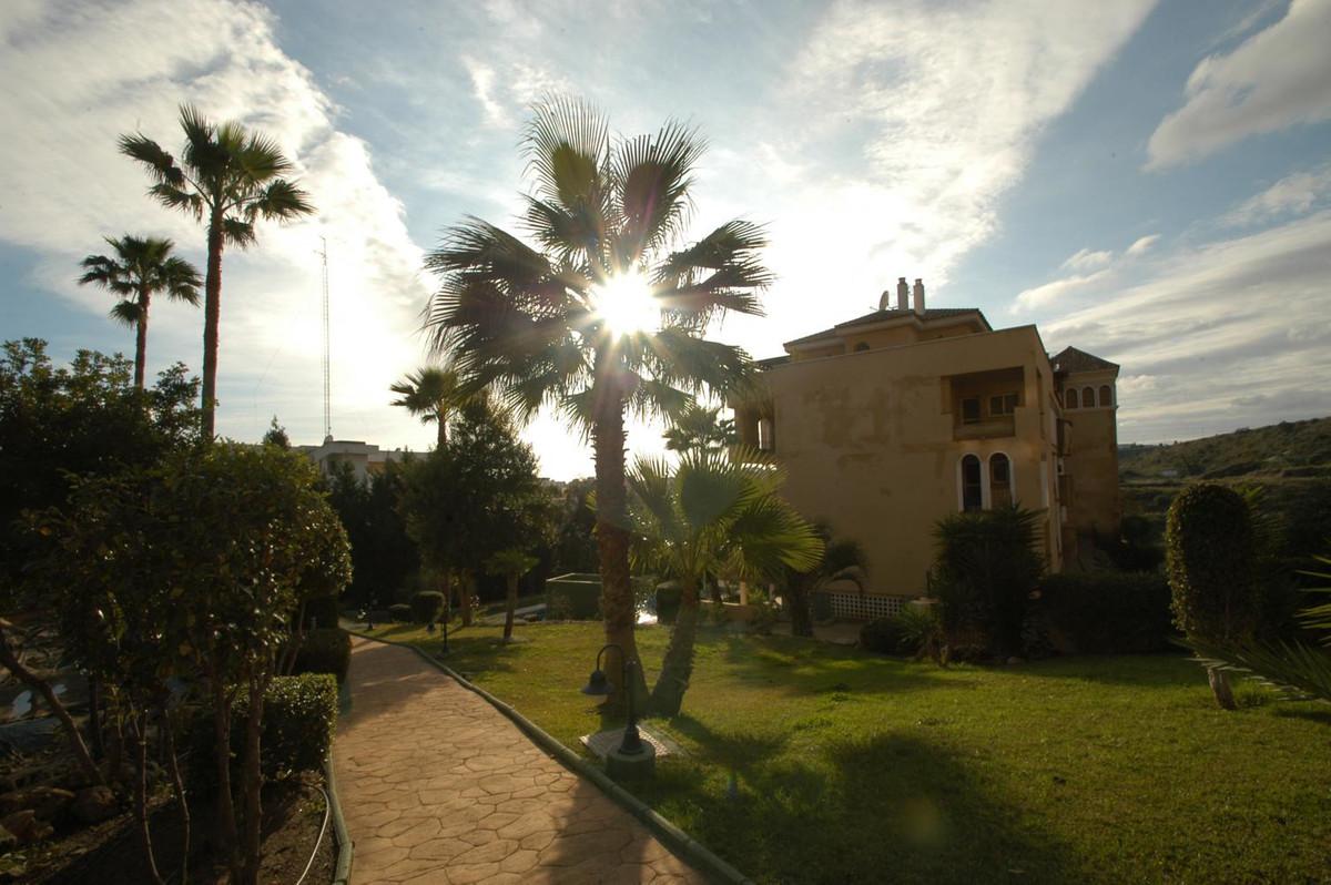 Apartment in Riviera del Sol R3296095 37