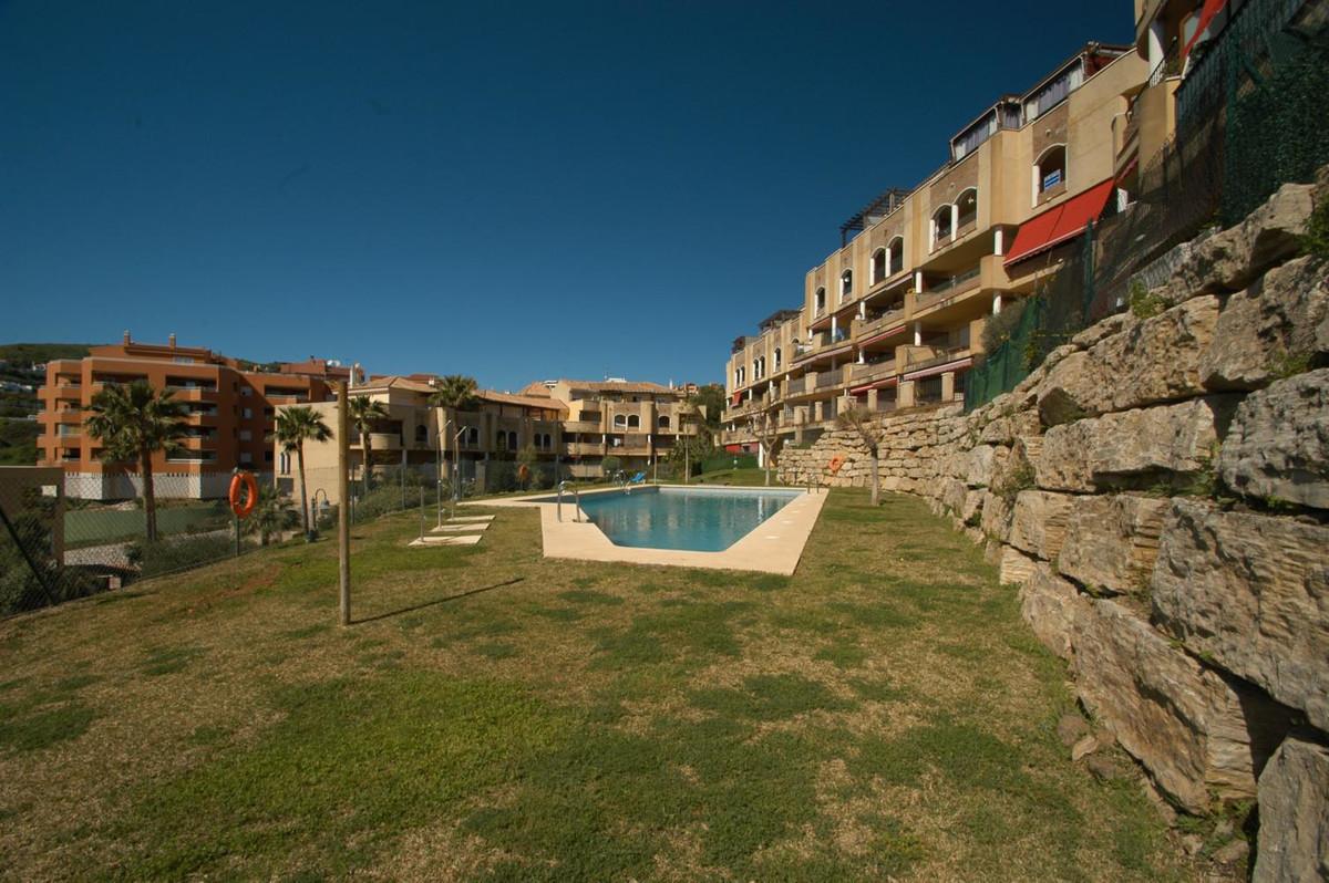 Apartment in Riviera del Sol R3296095 38