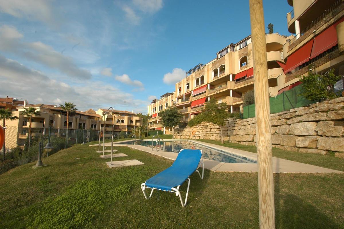 Apartment in Riviera del Sol R3296095 39