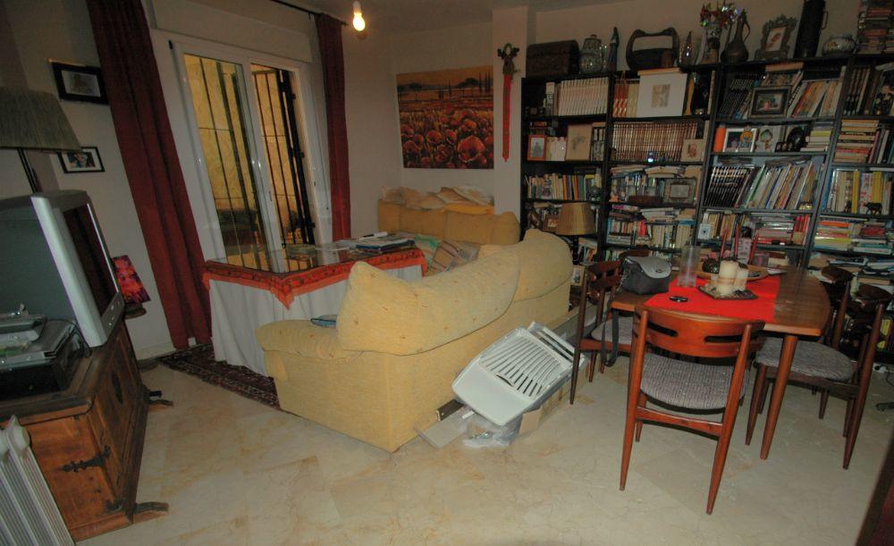 Apartment in Riviera del Sol R3296095 4