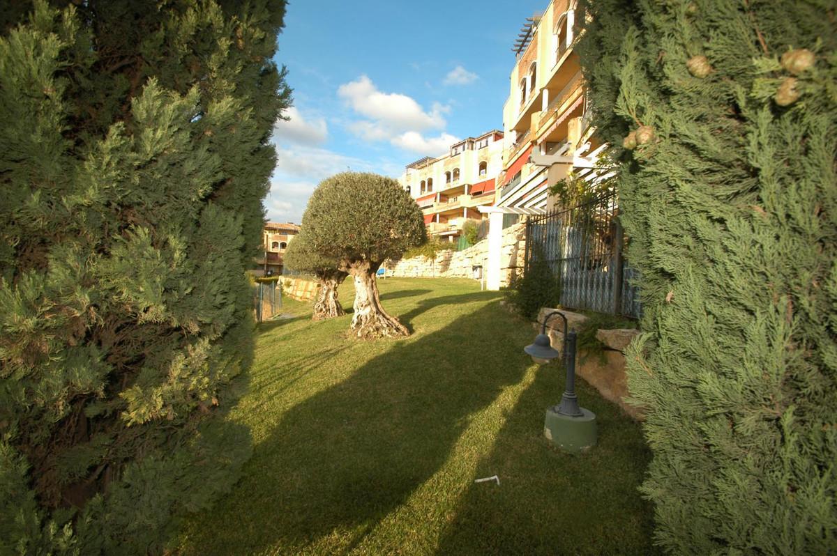 Apartment in Riviera del Sol R3296095 41