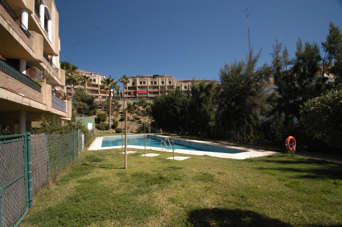 Apartment in Riviera del Sol R3296095 42