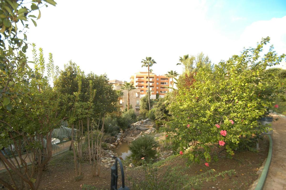 Apartment in Riviera del Sol R3296095 43