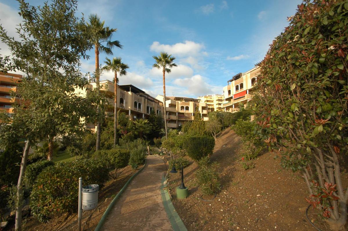 Apartment in Riviera del Sol R3296095 44