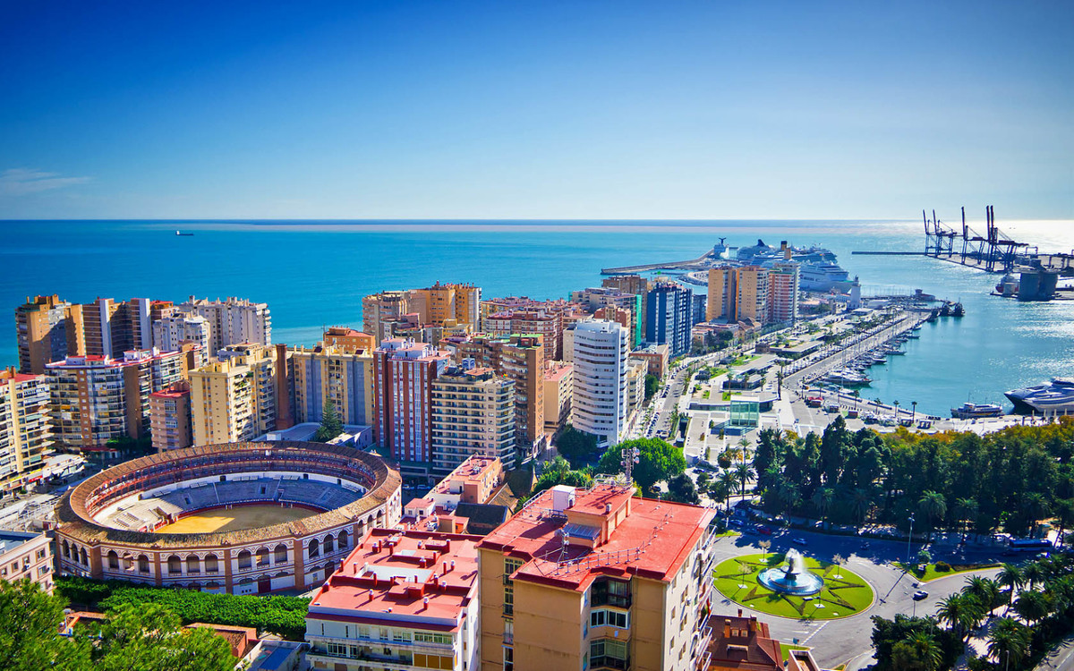 Apartment in Riviera del Sol R3296095 46
