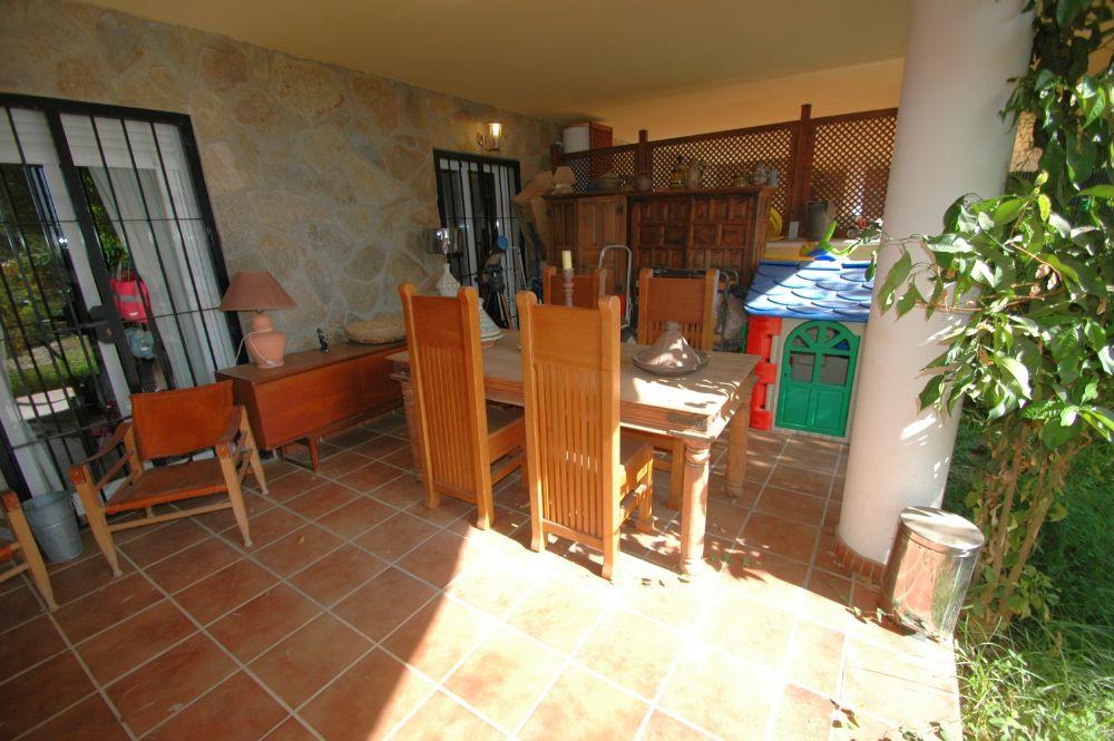 Apartment in Riviera del Sol R3296095 5