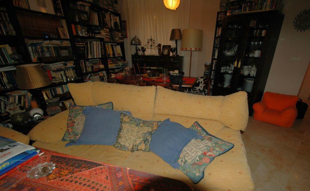 Apartment in Riviera del Sol R3296095 6