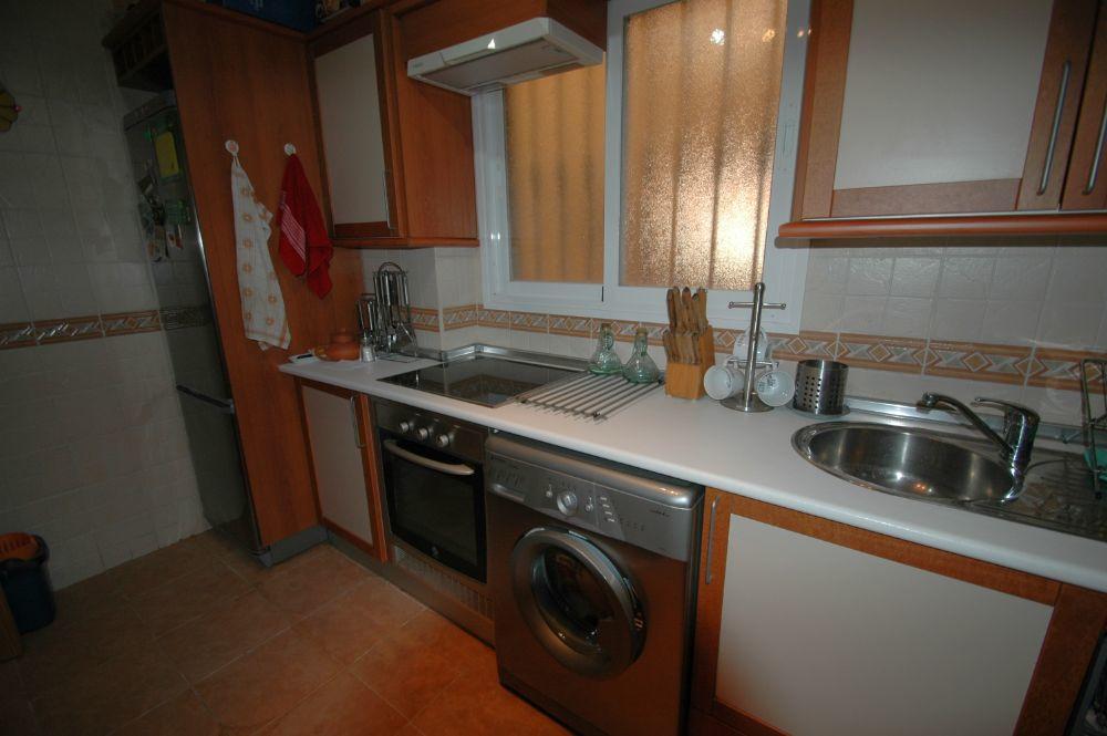 Apartment in Riviera del Sol R3296095 8