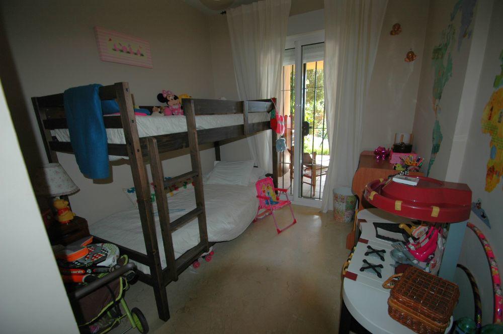 Apartment in Riviera del Sol R3296095 9