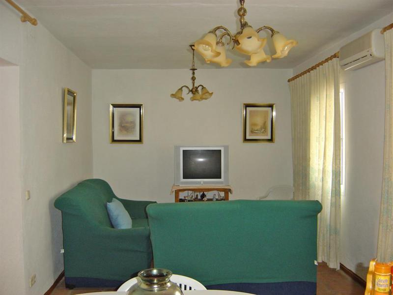 House en Alhaurín el Grande R34303 3