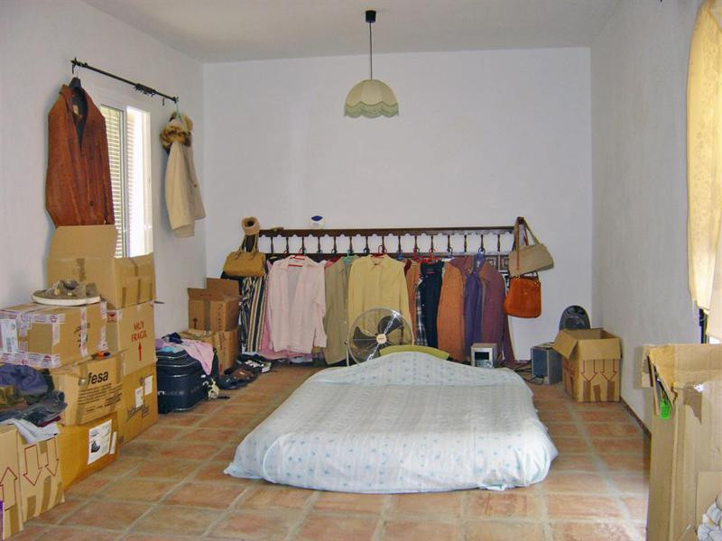 House en Alhaurín el Grande R34303 5
