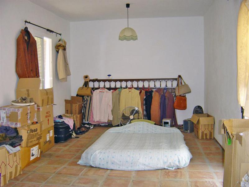House in Alhaurín el Grande R34303 5