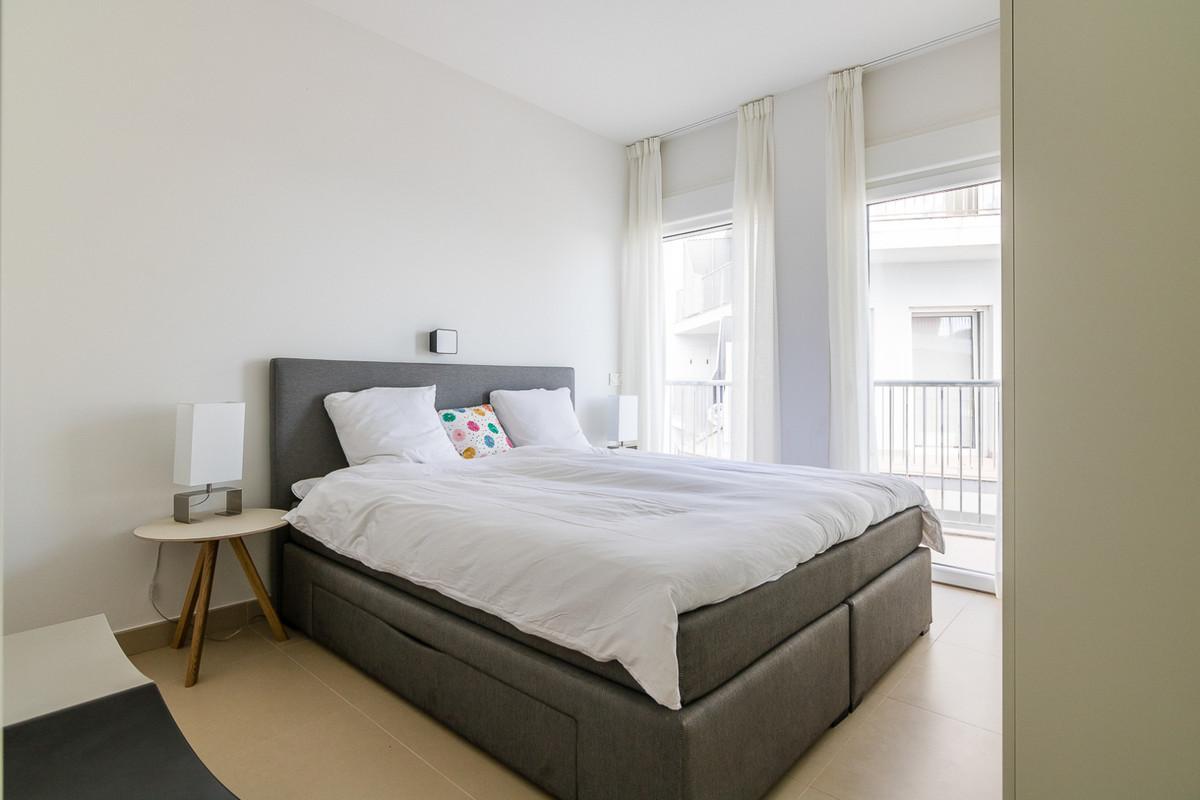 Apartment in Benalmadena Costa R3329734 5