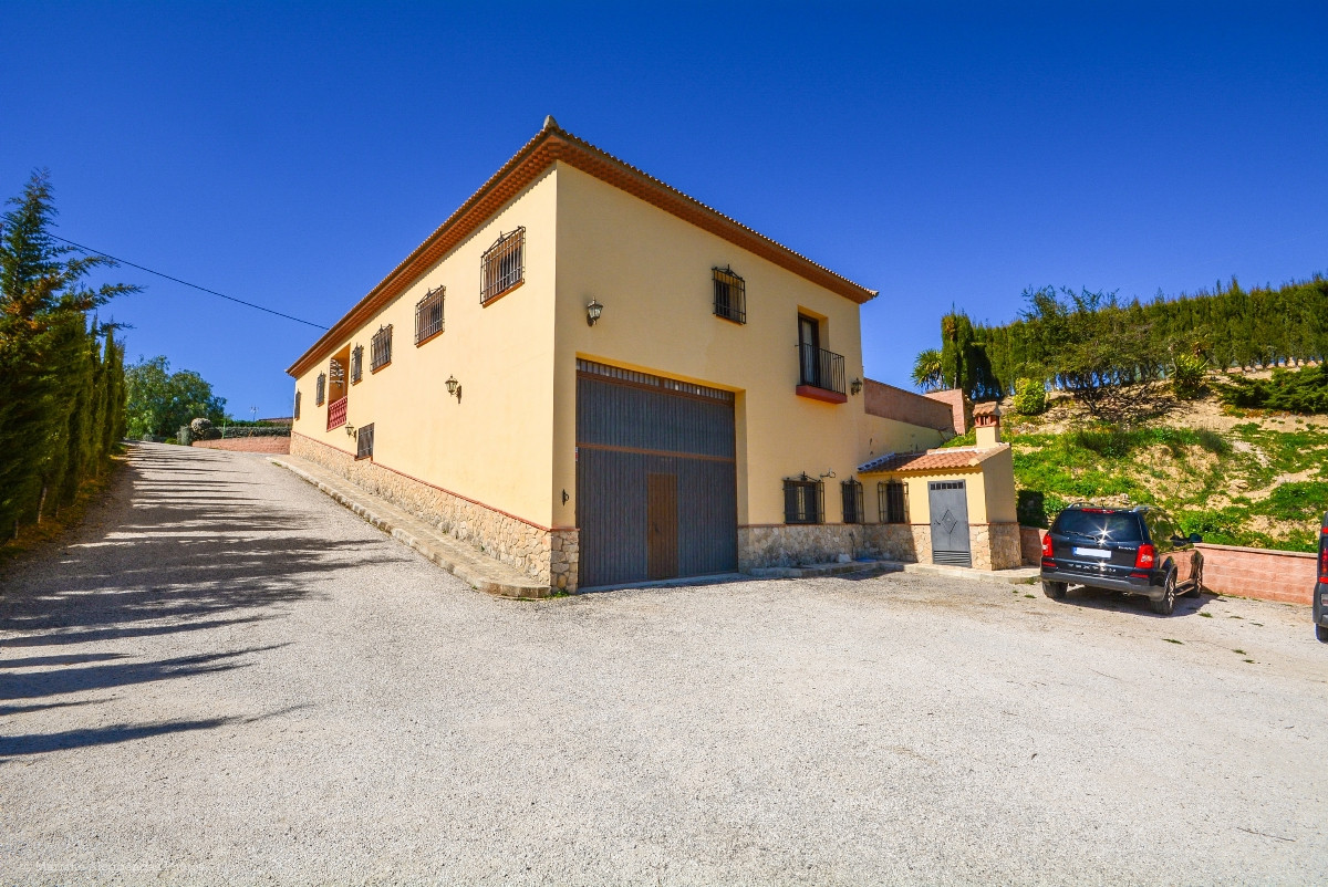 House in Ronda R2876174 15