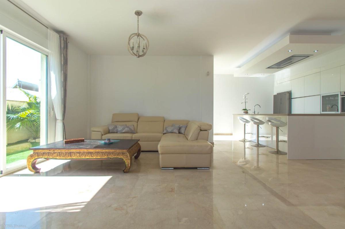 House in Torrequebrada R3265798 13